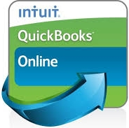 Quickbooks online - Accsys Accountants, Kent Chartered Accountancy