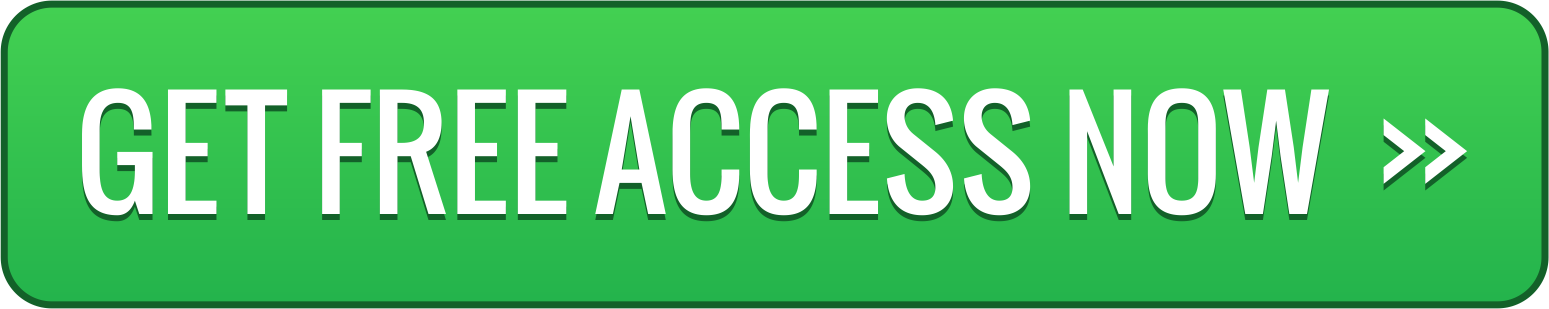 Get free access now 8 - Accsys Accountants, Kent Chartered Accountancy  Practice