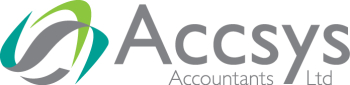Accsys Accountants Limited