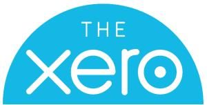 Xero Training-Maidstone-Kent