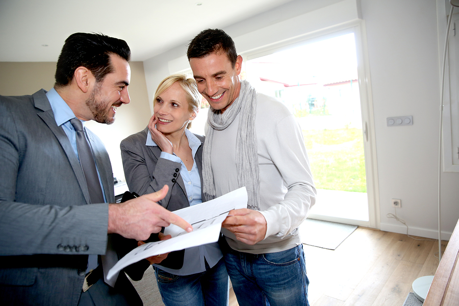 How Xero Creates Happy Property Investors