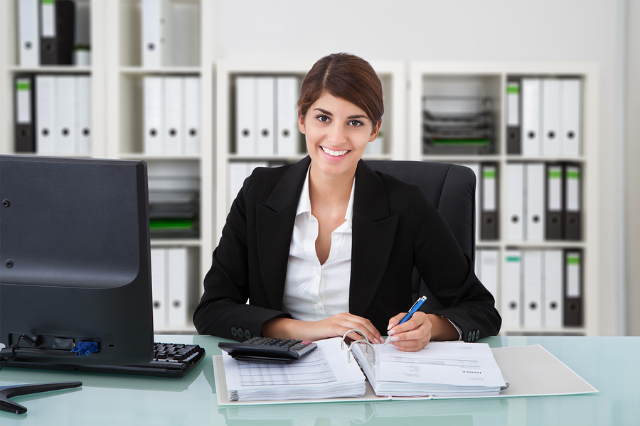 3 reasons why you need to ditch Excel for bookkeeping!