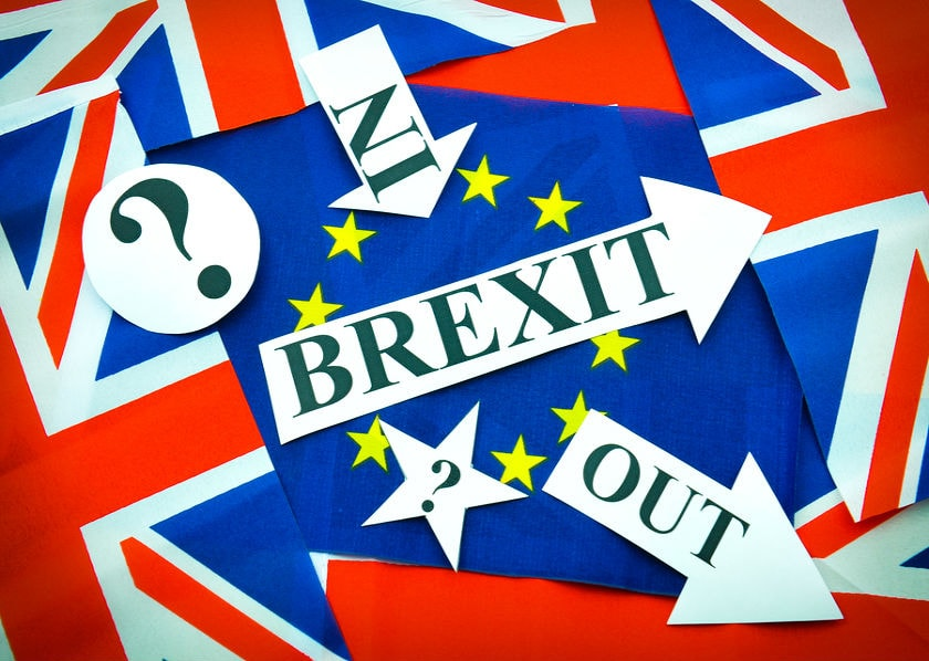 Brexit Or Not-What Way Will It Go-kent-maidstone-min