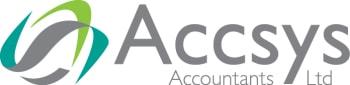 Accsys Accountants, Kent Chartered Accountancy Practice Logo