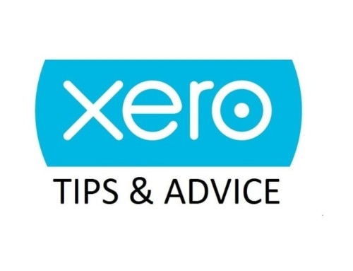 5 TIPS TO SPEED UP IN XERO