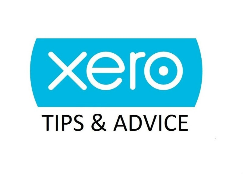 Considering Moving To Xero? – This Is A Must Read-kent-maidstone