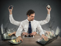 how-to-manage-too-much-work-the-good-problem-maidstone-kent