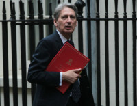 The Autumn Statement - What's In Store...
