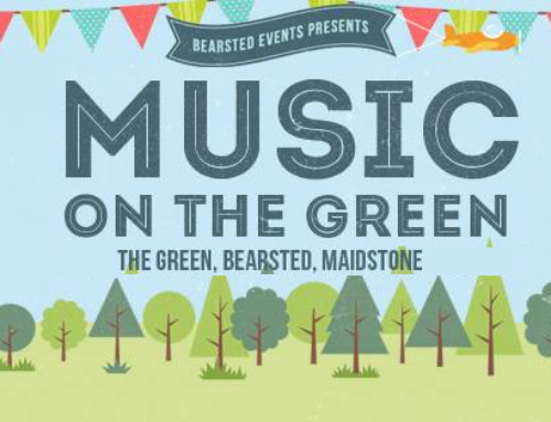 How We Use Xero to Support Our Local Music Festival