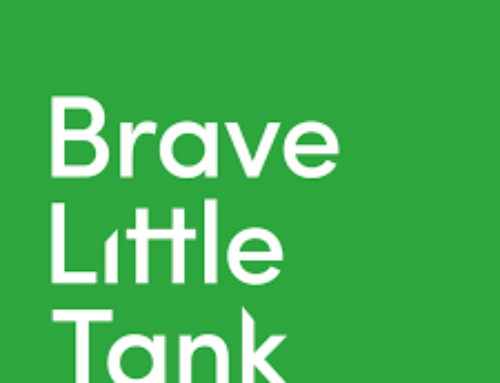 Accounting and Xero Support: Chatham, Kent – Brave Little Tank Limited