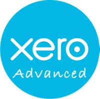 Xero Advanced course