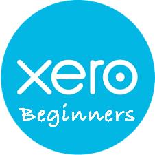 Xero for Beginners in kent