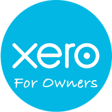 https://www.accsysltd.co.uk/xero-for-business-owners/