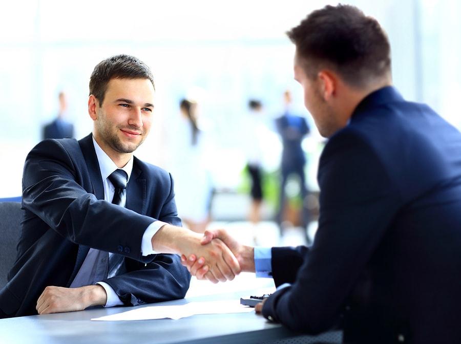 employing-retaining good people-Kent