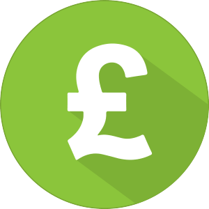 Fixed costs-Accountants-Maidstone