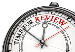 Free Xero Review-Maidstone-Kent