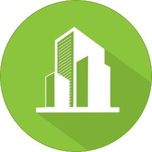 Compliance service-Kent