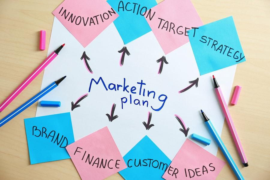 Marketing-plan-Kent