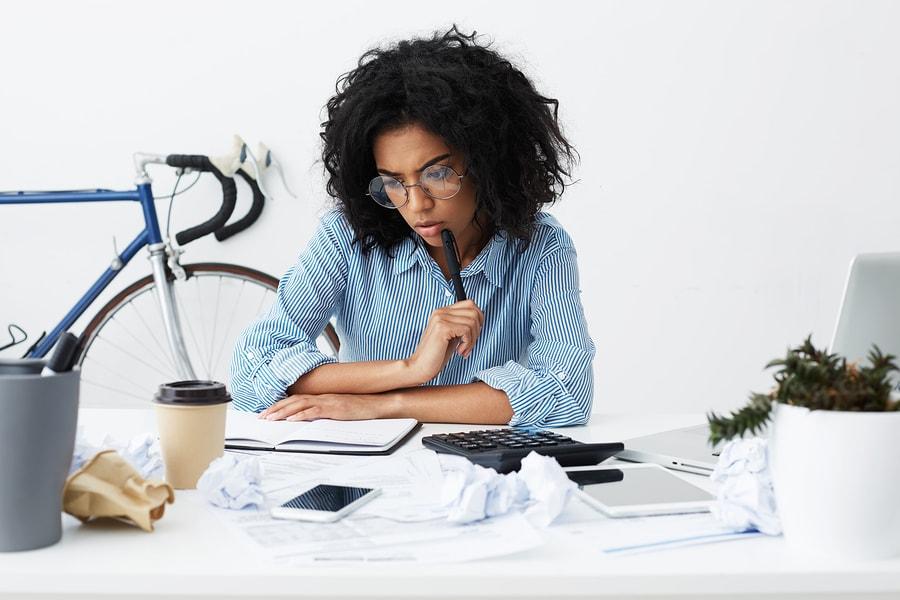 Start-up-business-Accountants-Kent