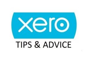 Xero Support Packages-Maidstone-Kent