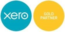 Xero-accounting-Maidstone-kent