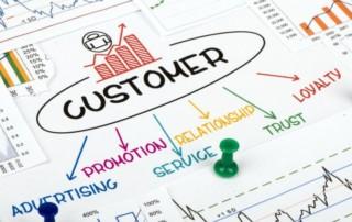 existing customer -Prosperity checklist