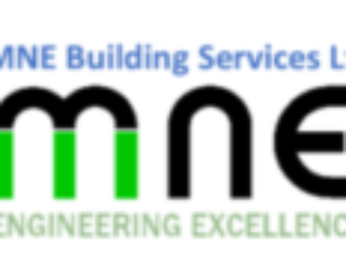 Start-Up Business: Maidstone, Kent MNE Building Services Ltd