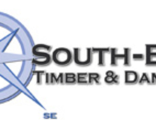 Accounting Services: Timber & Damp Contractors, Ashford, Kent