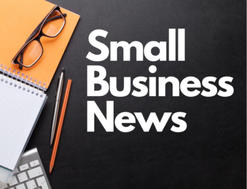 Small Business News Roundup-31st July 2020