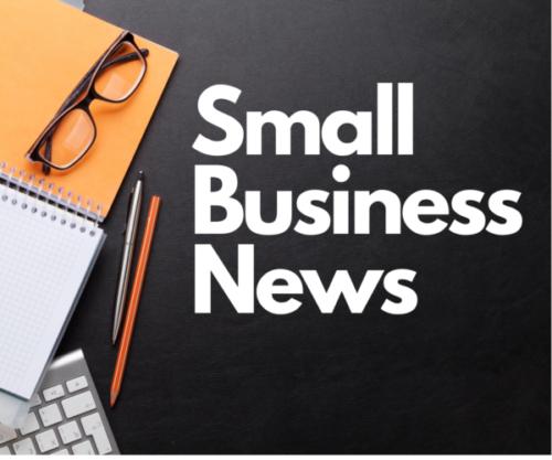 Small business news, Accsys