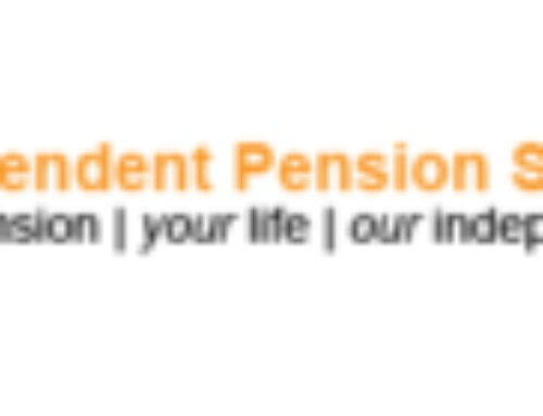 Accounting Services:Maidstone,Kent Independent Pension Specialists Limited